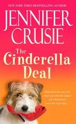 eBook: The Cinderella Deal