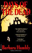 eBook: Days of the Dead