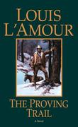 eBook: The Proving Trail