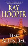 eBook: Time After Time