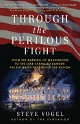 eBook: Through the Perilous Fight