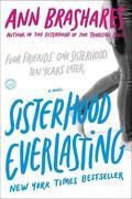 eBook: Sisterhood Everlasting (Sisterhood of the Traveling Pants)