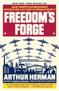 eBook: Freedom's Forge
