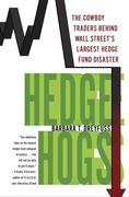 eBook: Hedge Hogs