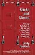 eBook: Sticks and Stones