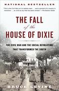 eBook: The Fall of the House of Dixie