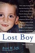 eBook: Lost Boy