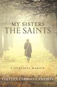 eBook: My Sisters the Saints