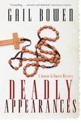 eBook: Deadly Appearances