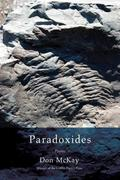 eBook: Paradoxides