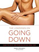 eBook: The Low Down on Going Down