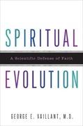 eBook: Spiritual Evolution