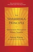 eBook: The Shambhala Principle