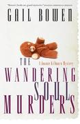 eBook: The Wandering Soul Murders