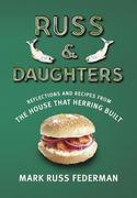 eBook: Russ & Daughters