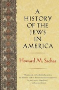 eBook: A History of the Jews in America