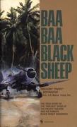 eBook: Baa Baa Black Sheep