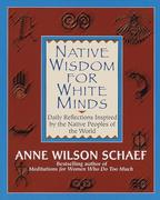 eBook: Native Wisdom for White Minds