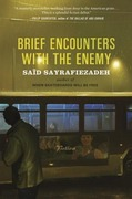 eBook: Brief Encounters with the Enemy