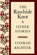 eBook: RAWHIDE KNOT&OTH STORIES
