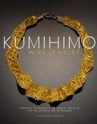 eBook: Kumihimo Wire Jewelry