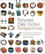 eBook: Polymer Clay Global Perspectives