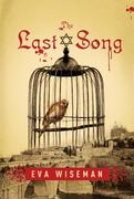 eBook: The Last Song