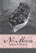 eBook: No Moon