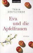 eBook: Eva und die Apfelfrauen