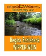 eBook: Wipper-Wein
