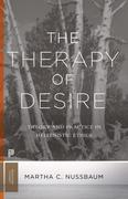 eBook: Therapy of Desire