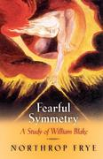 eBook: Fearful Symmetry