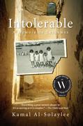 eBook: Intolerable