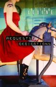 eBook: Requests and Dedications