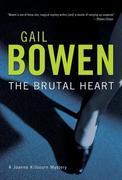 eBook: The Brutal Heart