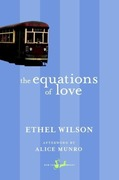 eBook: The Equations of Love