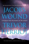 eBook: Jacob's Wound