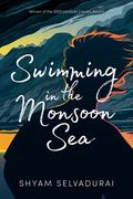 eBook: Swimming in the Monsoon Sea