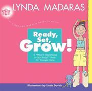 eBook: Ready, Set, Grow!