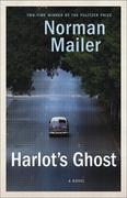 eBook: Harlot's Ghost