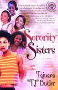 eBook: Sorority Sisters