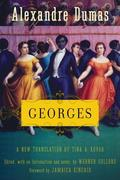 eBook: Georges