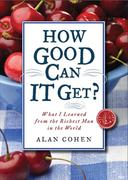 eBook: How Good Can It Get?