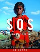 eBook:  SOS: Stories of Survival