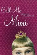 eBook: Call Me Mimi