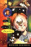 eBook: The Nose from Jupiter