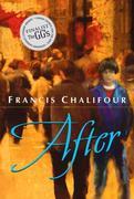 eBook: After
