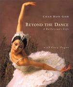 eBook: Beyond the Dance