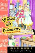 eBook: Of Mice and Nutcrackers