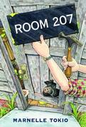eBook: Room 207